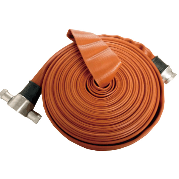 Fire Hose Duraline Fire Hose Featured Image