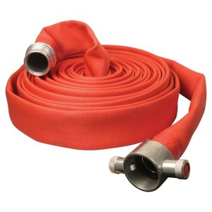 Fire Hose Rubber Lining Fire Hose