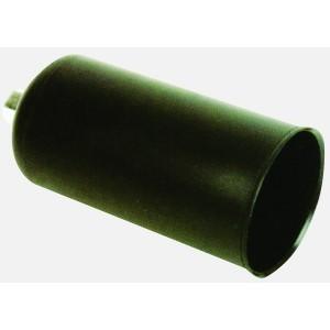 Spray Hose & Diffuser SN4-EAH-007