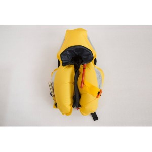 Life Jacket Inflatable Life Jacket SN4-LJ-015_150N