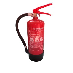 Powder Extinguisher 3kg