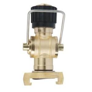 ทองเหลืองหัวฉีด SN4-NB-018