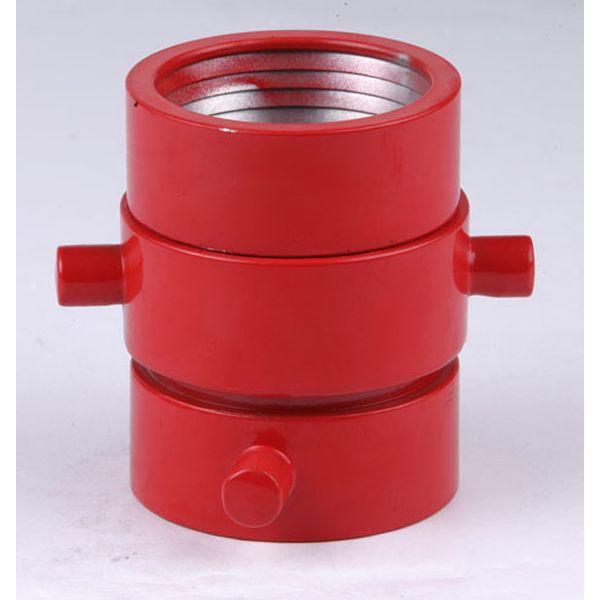 Newly Arrival Fire Extinguisher Bottle - US  US-007 – Sino-Mech Hardware