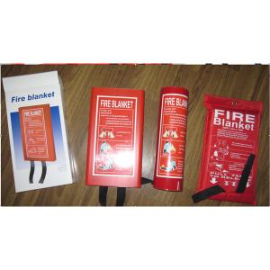 tűzoltó takaró