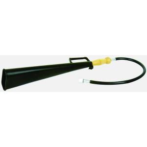 Spray Hose & Diffuser SN4-EAH-003