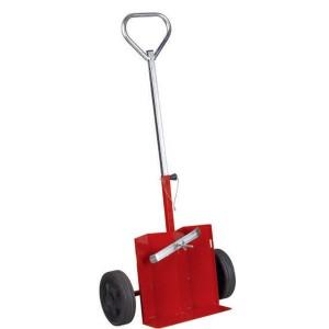 Extinguisher Stand SN4-ET-004