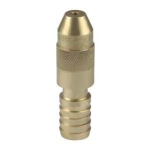 Brass Nozzle  SN4-N-B-011