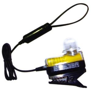 Life Jacket Light & Life Buoy Light SN4-LJL-002