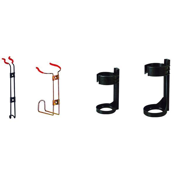 Bracket & Hook SN4-EAB-01-04 Featured Image