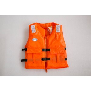 Life Jacket Working Life Jacket 86-5