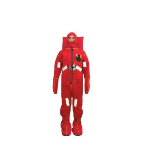 Immersion Suit Type-II