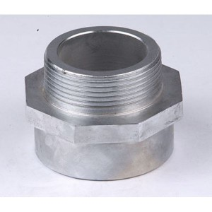 Socket, Bushing & Nipple SN4-SBN-001