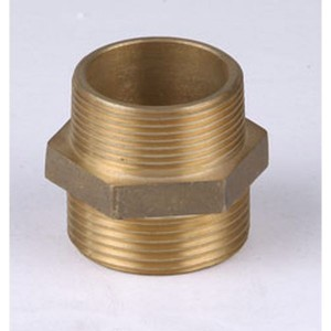 Socket, Bushing & Nipple SN4-SBN-002