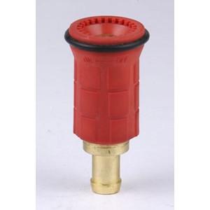 Plastic Nozzle  SN4-N-P-011