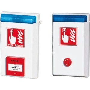 Fire Alarm-1
