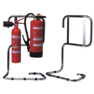 Extinguisher Stand SN4-EST-003