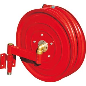 Cheapest Price 5 Lb Abc Fire Extinguisher -