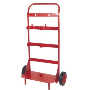 Extinguisher SN4-ET-002 Stand