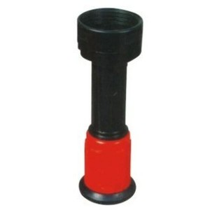 Plastic Nozzle  SN4-N-P-016