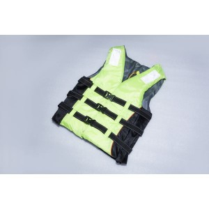 Life Jacket Working Life Jacket SN4-LJ-020