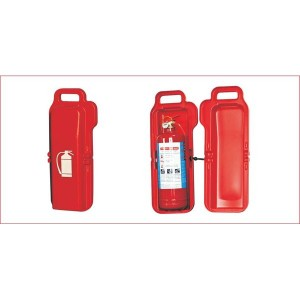Chinese wholesale fhtb-1828b-1 ) – Fire Hose Type B -