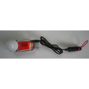 Life Jacket Light & Life Buoy Light SN4-LJL-003