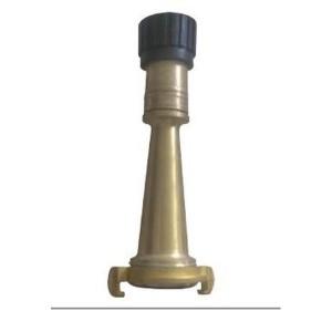 Brass Nozzle  SN4-N-B-016