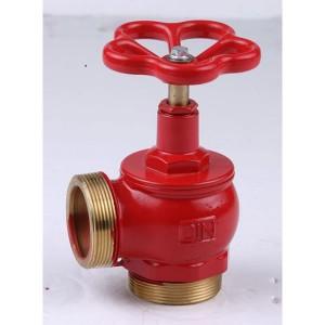 Hydrant & Fire Valve  SN4-HL-020