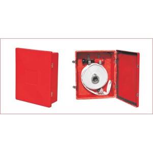 Fiber Glass Cabinet SN4-HCA-FB-003