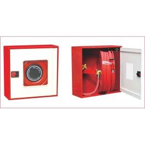 Steel Cabinet SN4-HCA-S-004