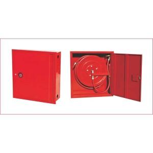 Steel Cabinet SN4-HCA-S-005