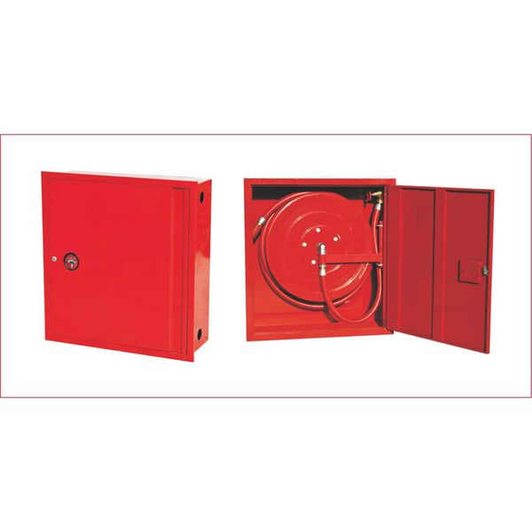 Steel Cabinet SN4-HCA-S-005 Featured Image