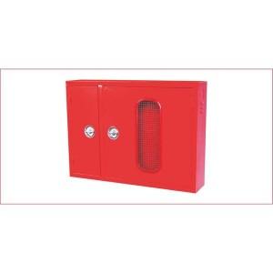 Steel Cabinet SN4-HCA-S-006