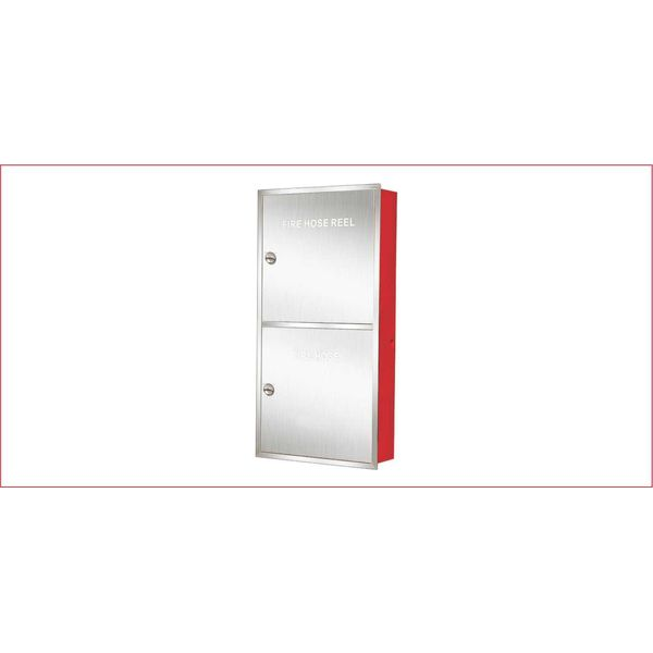 Stainless Steel Cabinet SN4-HCA-SS-002 Featured Image