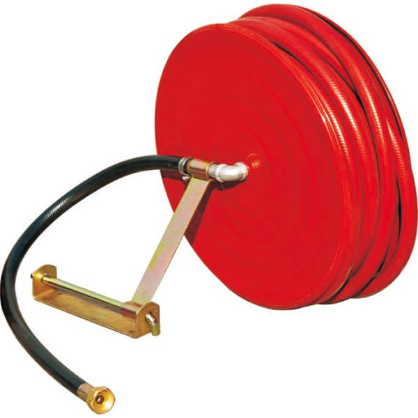 Hose Reel SN4-HR-005 Featured Image