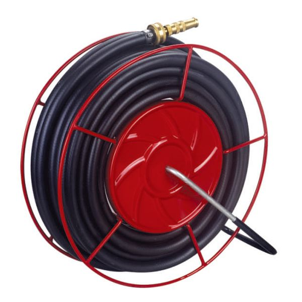 Hose Reel SN4-HR-007 Featured Image