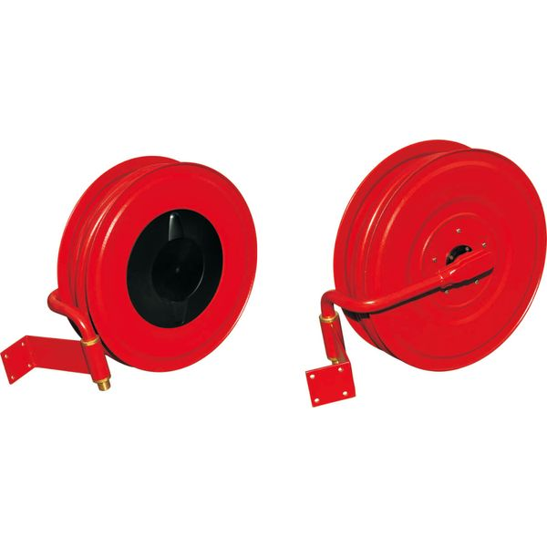 Hose Reel SN4-HR-010 Featured Image