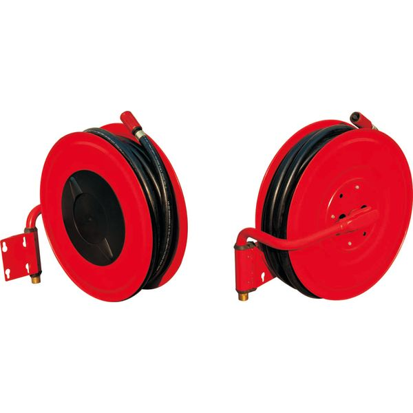 Hose Reel SN4-HR-011 Featured Image