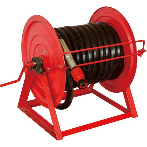 Hose Reel SN4-HR-013 Featured Image