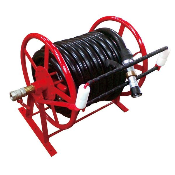 Hose Reel SN4-HR-014 Featured Image