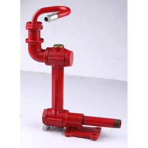 Hose Reel Accessory SN4-HR-A-006