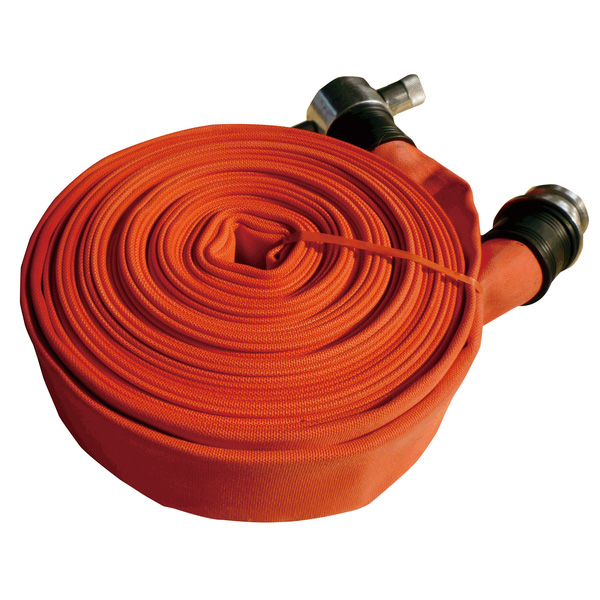 Fire Hose EPDM Lining Fire Hose Featured Image