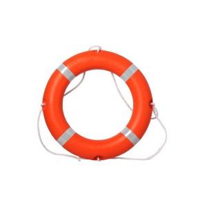 Life Buoy 5555