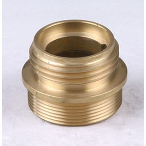 Socket, Bushing & Nipple SN4-SBN-003