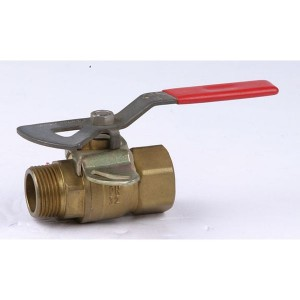 Original Factory Durable Jacket Fire Hose -