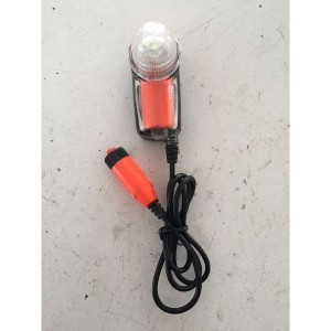 Life Jacket Light & Life Buoy Light SN4-LJL-005