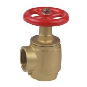 China OEM Fire Protective Clothing -