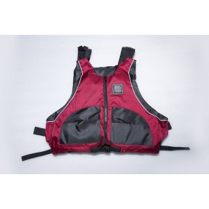 Life Jacket Working Life Jacket SN4-LJ-019