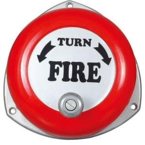 Fire Alarm-3