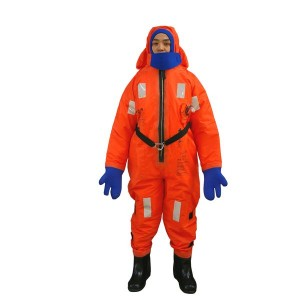 Immersion Suit Type-I
